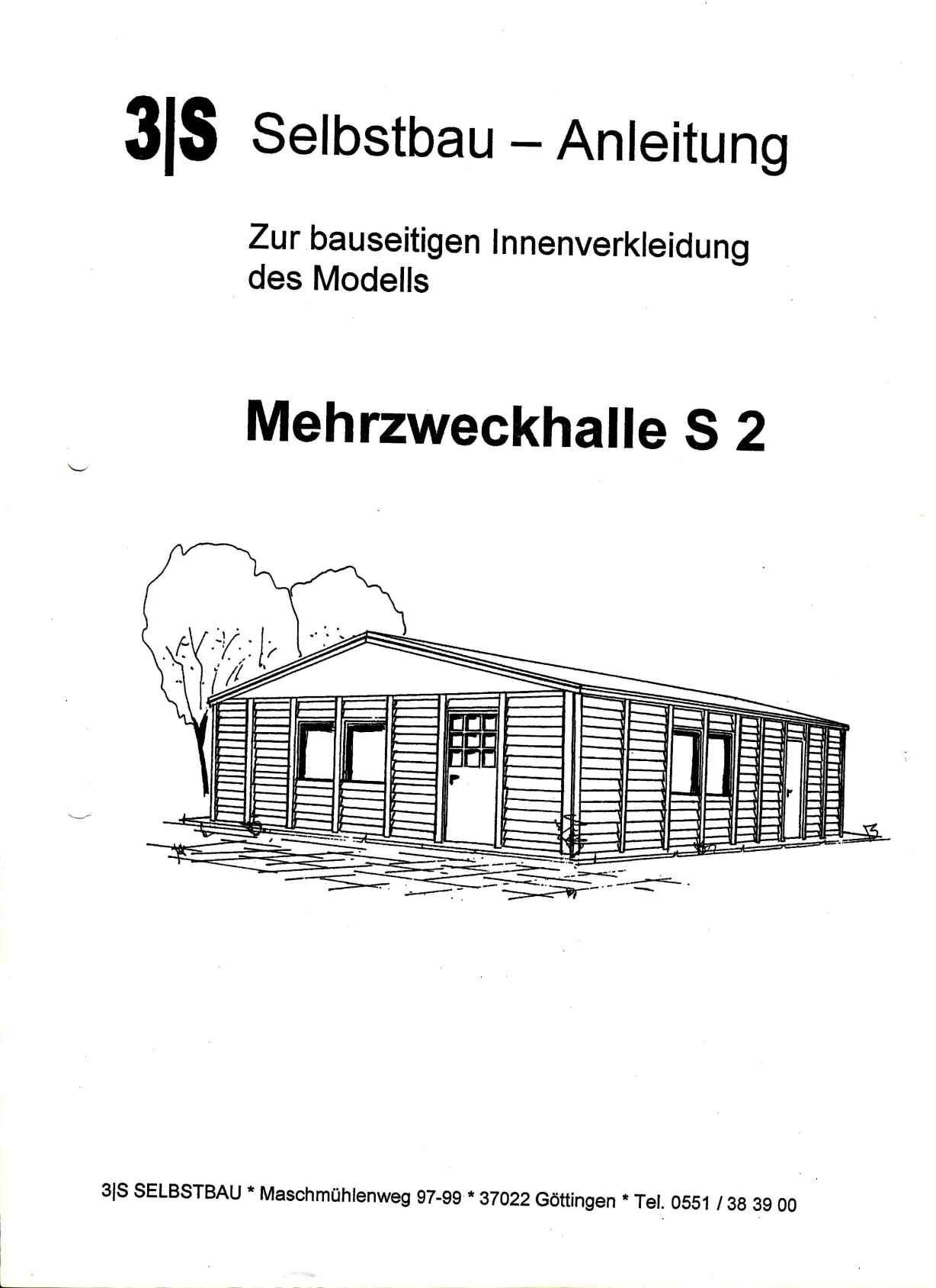 BOB – Blasorchester Bodenheim e. V. | bob – best of blasmusik | Seite 56