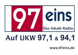 Radio 97eins