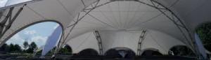 Nahetal-Arena2