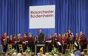 blasorchester-bodenheim